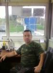 Ilya , 53  , Fosforitnyy