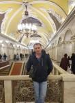 Max, 31, Vyshniy Volochek