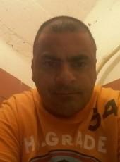 Piti anka   ozd, 42, Hungary, Ozd