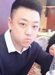 刘喜斌, 30, Beijing