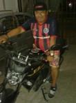 Jose, 48  , Rosario