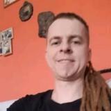 Paweł, 40  , Rzeszow