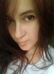 Glafira, 28, Moscow