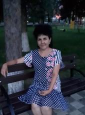Lyubov., 54, Russia, Voronezh