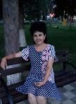 Lyubov., 54  , Voronezh