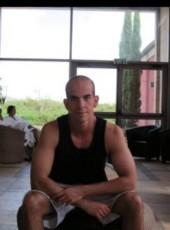 amitg, 32, Israel, Tel Aviv