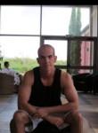 amitg, 33  , Tel Aviv