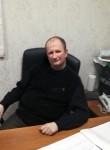 Anton, 32  , Olenegorsk