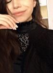 Anna, 19  , Nizhniy Novgorod
