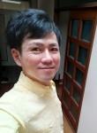 Daniel, 40  , Nagoya-shi