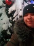 Екатерина - Воронеж