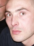 Ildar, 43  , Arsk