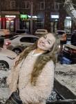 Kseniya, 28  , Yekaterinburg