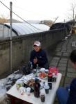 Dmitriy, 30  , Yeoju