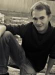 Filin, 30, Uryupinsk