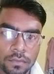 Ravi, 19  , Faridabad