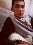 Aslanbek, 24  , Baykonyr