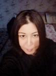 Nik, 43  , Astrakhan