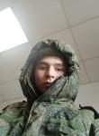 Ivan, 18  , Mirny