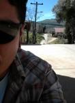 Ludwig, 32  , Santa Cruz de la Sierra