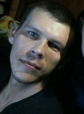 Daniil Silantev, 37, Russia, Kichmengskiy Gorodok
