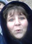 Elena, 50  , Kharkiv