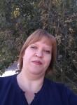 Olch, 40  , Zavodskoy
