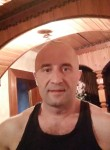 Alex, 40, Moscow
