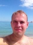 Anton, 31  , Nizhniy Novgorod