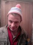 Maxim, 37 лет, Егорьевск