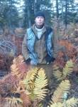 Igor, 36, Yekaterinburg