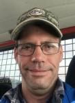 james, 43  , Red Deer