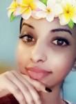 mimy, 26  , Djibouti