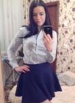 Katya, 21  , Minsk