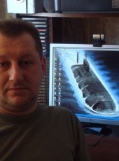 oleg, 46, Russia, Stupino