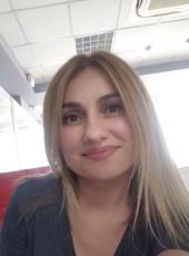 Elena, 39, United States of America, Acton