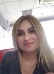 Elena, 38  , Acton