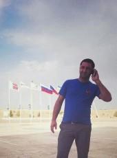 Гурам, 33, Uzbekistan, Karakul