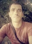 Mikhail, 30  , Afipskiy