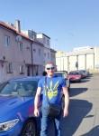 Oleg, 34, Prague