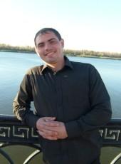 Evgeniy, 35, Russia, Astrakhan