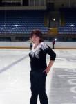 olga, 35  , Sasovo
