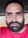 Shesh, 37, Hajipur