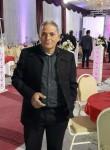 Mehri Khaled, 55  , Reggio nell Emilia