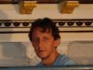 Ilya, 52 - Just Me Фотография 0