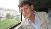 Ilya, 52 - Just Me Photography 2