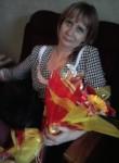 Galina, 54  , Orsha
