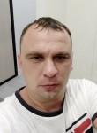 Vladimir, 33  , Novocheboksarsk