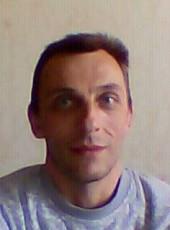 Marat, 46, Belarus, Minsk