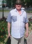 Takhir, 62, Egorevsk